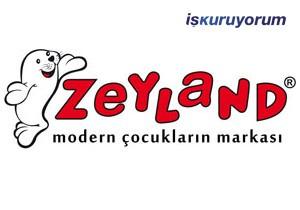 Zeyland Bayilik - Franchise