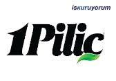 1 Piliç Çevirme Bayilik bayilik /franchise