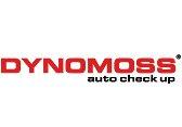 DYNOMOSS Auto Check-Up Ba bayilik /franchise