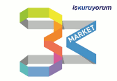 3D Market Bayilik bayilik /franchise