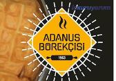Adanus Börekçisi Bayilik bayilik /franchise