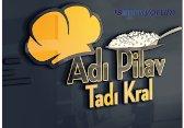Adı Pilav Tadı Kral Pilav bayilik /franchise
