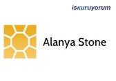 Alanya Stone Bayilik bayilik /franchise