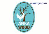 Anka Wood Ahşap Mobilya B bayilik /franchise