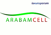 Arabamcell Fosforlu Telef bayilik /franchise