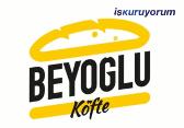 Beyoğlu Köfte Bayilik bayilik /franchise