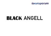 Black Angel Tak