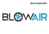 Blowair Havalan
