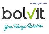 Bolvit Yem Katkı Ürünleri bayilik /franchise