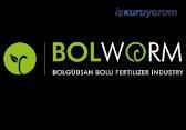 Bolworm - Bolvit Gübre Ba bayilik /franchise