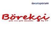 Börekçi By Sc Bayilik bayilik /franchise