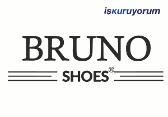 Brono Shoes Bayilik bayilik /franchise