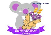 Bubblebox Waffle Tea Bayilik bayilik /franchise