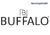 Buffalo Ayakkabı Bayilik bayilik /franchise
