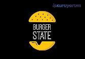 Burger State Bayilik