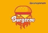 Burgerov Franchise