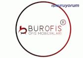 Bürofis Ofis Mobilyaları  bayilik /franchise