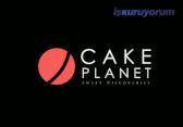 Cake Planet Bayilik