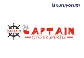 Captain Oto Ekspertiz Bayilik