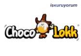 Choco Lokk Bayilik