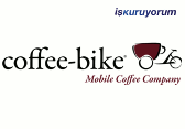 Coffee-Bike Franchise bayilik /franchise
