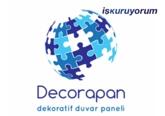Decorapan Duvar Panelleri bayilik /franchise