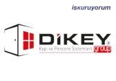 Dikey Group Kapı ve Pence bayilik /franchise