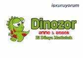 Dinozor Anne Be