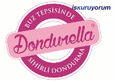 Dondurella Tayland Dondurması Bayilik