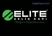 ELITE Çelik Kapı Bayilik bayilik /franchise