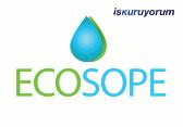 Ecosope Temizli
