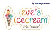 Eve's icecream Bayilik