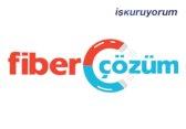 Fiber Çözüm Yazılım Bayil bayilik /franchise