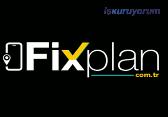Fixplan Mobil C