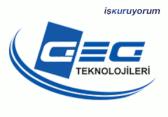 GEG - INNOVI Güvenlik Sistemleri Bayilik