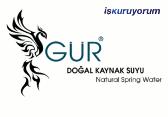 Gür Doğal Kaynak Suyu Bay bayilik /franchise