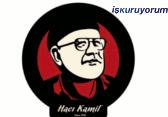 HACI KAMİL 1936 Tire Köft bayilik /franchise
