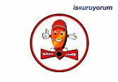 Harbi Döner Bayilik bayilik /franchise
