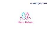 Hera Bebek Mark