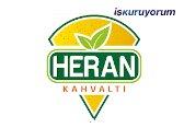 Heran Kahvaltı Bayilik bayilik /franchise