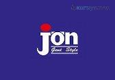 Jon Gent Style Erkek Giyi bayilik /franchise