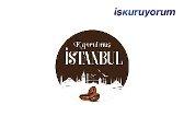 Kavrulmus İstanbul Kahve Satışı Bayilik
