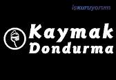 Kaymak Dondurma Bayilik bayilik /franchise