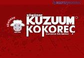 Kömürde Kuzuum Kokoreç Ba bayilik /franchise