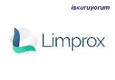 Limprox Oto Bakım ve Halı Bakım Ürünleri