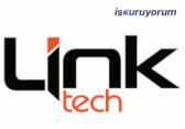 Linktech Cep Te