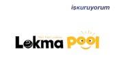 Lokma Pool Bayilik bayilik /franchise