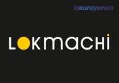 Lokmachi Bayilik bayilik /franchise