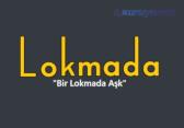Lokmada Bayilik bayilik /franchise
