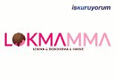 Lokmamma Yeni N
